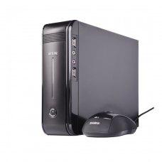 Персональний компютер ARTLINE Business B11 (B11v09)
