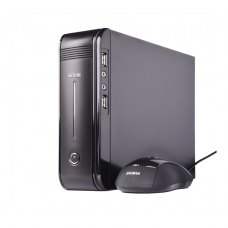 Персональний компютер ARTLINE Business B11 (B11v08)