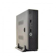 Персональний компютер ARTLINE Business B11 (B11v02)