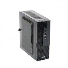 Персональний компютер ARTLINE Business B10 (B10v02)