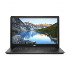 (Уцiнка!) Ноутбук Dell Inspiron 3582 (I3582C4H5DIL-BK) Black