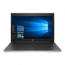 (Уцiнка!) Ноутбук HP ProBook 450 G5 (3RE58AV_V28) Silver
