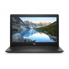 (Уцiнка!) Ноутбук Dell Inspiron 3593 (I3593F78S2ND230L-10BK) Black