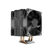 Кулер до CPU 120мм, DeepCool GAMMAXX 400EX