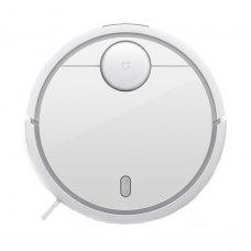 Робот-пилосос Xiaomi Mi Robot Vacuum