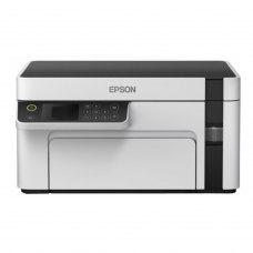 Багатофункціональний пристрій Epson M2110 (C11CJ19401)