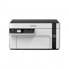 Багатофункціональний пристрій Epson M2120 (C11CJ18404)