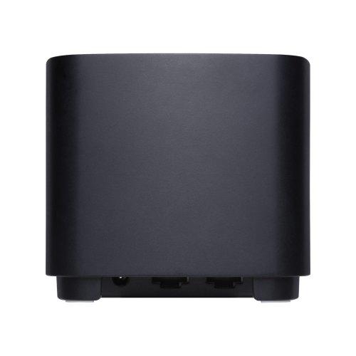 Маршрутизатор Asus ZenWiFi AX Mini XD4 Black (XD4-1PK-BLACK)