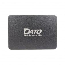 SSD 2.5 SATA 120GB Dato (DS700SSD-120GB)