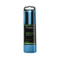Набір для чистки 2E 150ml Liquid for LED/LCD + серветка, Blue (2E-SK150BL)