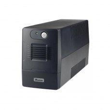 Mustek PowerMust 800 EG Line Interactive Schuko (800-LED-LIG-T10)
