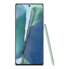 Смартфон Samsung Galaxy Note 20 (N980F) Green