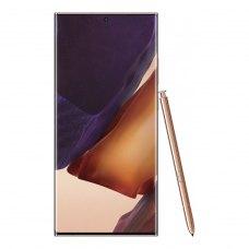 Смартфон Samsung Galaxy Note 20 Ultra (N985F) Bronze