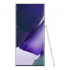Смартфон Samsung Galaxy Note 20 Ultra (N985F) White