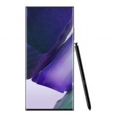Смартфон Samsung Galaxy Note 20 Ultra (N985F) Black