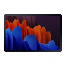 Планшет Samsung Galaxy Tab S7+ 12.4 LTE 6/128Gb Gray (SM-T975NZKASEK)