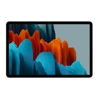 Планшет Samsung Galaxy Tab S7 11.0 LTE 6/128Gb Gray (SM-T875NZKASEK)