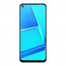 Смартфон OPPO A52 4/64Gb Stream White