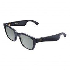 Аудіоокуляри Bose Frames Alto (M/L size), Black