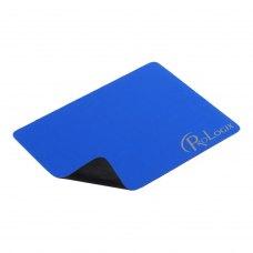Килимок для мишки ProLogix MP-L290 синій (MP-L290-b)