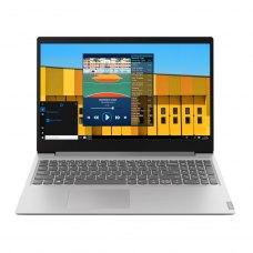 Ноутбук Lenovo IdeaPad S145-15API (81UT00HERA) Platinum Grey