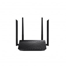 Маршрутизатор Wi-Fi Asus RT-AC750L