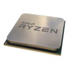 AMD Ryzen 3 Pro 4350G (3.8GHz 4MB 65W AM4) Tray (100-100000148MPK)
