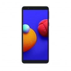 Смартфон Samsung Galaxy A01 Core (A013F) Black