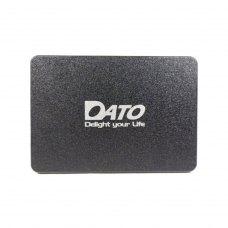 SSD DATO 480GB 2.5 7mm SATAIII