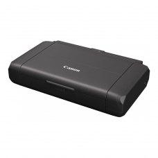 Принтер Canon PIXMA TR150 (4167C027)