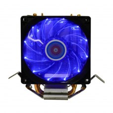 Кулер Cooling Baby Cooling Baby R90 Blue LED