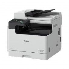 Багатофункціональний пристрій Canon imageRUNNER 2425i (4293C004)
