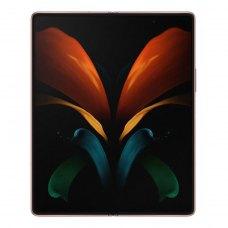 Смартфон Samsung Galaxy Z Fold 2 (F916) Bronze