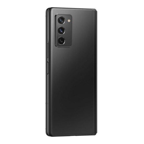 Смартфон Samsung Galaxy Z Fold 2 (F916) Black