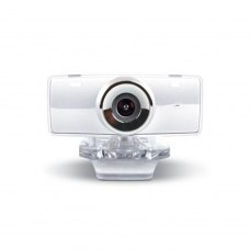 Веб-камера Gemix F9BW White