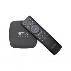 Медіаплеєр Geotex GTX-R1i 2/16 Голос