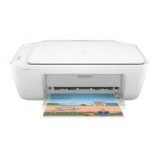 Багатофункціональний пристрій A4 HP DeskJet 2320
