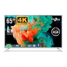 Телевізор Gazer TV65-US2G