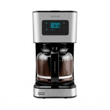 Кофеварка Cecotec Coffee 66 Smart CCTC-01555 (8435484015554)