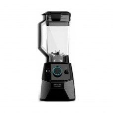 Блендер Cecotec Power Titanium 2000 Pro Black CCTC-04118 (8435484041188)