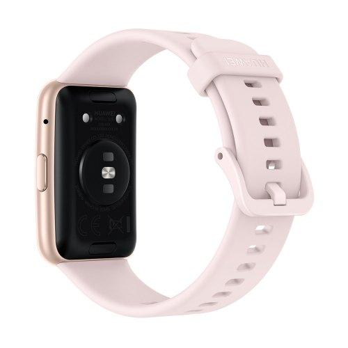 Смарт-годинник Huawei Watch Fit, Sakura Pink