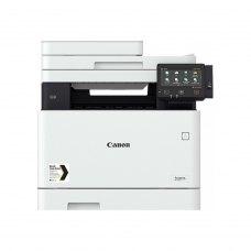 Багатофункціональний пристрій Canon i-SENSYS MF744Cdw (3101C064)