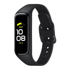 Фітнес-трекер Samsung Galaxy Fit2 SM-R220NZKASEK Black