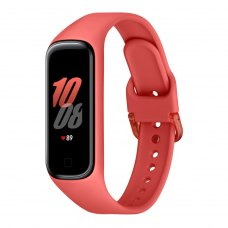 Фітнес-трекер Samsung Galaxy Fit2 SM-R220NZRASEK Red