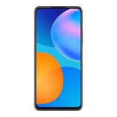 Смартфон Huawei P Smart 2021 Midnight Black