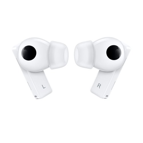 Гарнітура bluetooth Huawei Freebuds Pro, Ceramic White