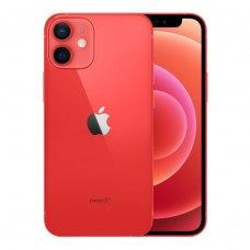 Смартфон Apple iPhone 12 128GB Red