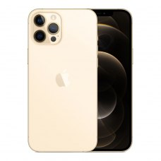 Смартфон Apple iPhone 12 Pro 256GB Gold