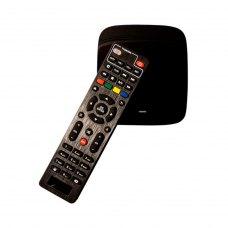 Медіаплеєр Omega TV Box (NGTVX4)