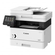 Багатофункціональний пристрій Canon i-SENSYS MF445DW (3514C061)
